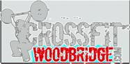 Crossfit_Woodbridge
