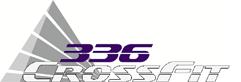 336CROSSFIT