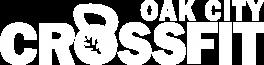 oakcitycrossfit.com logo