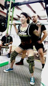 rps_squat