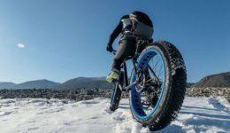 fatbike5