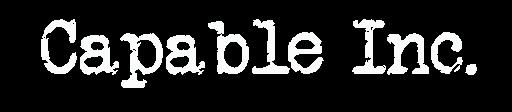 logo-lowercase