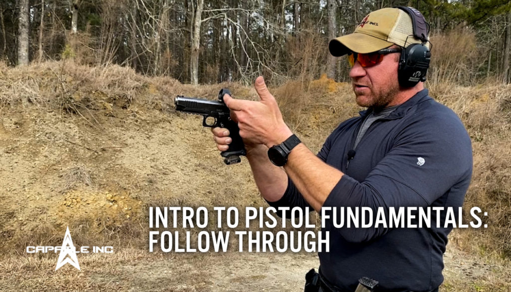 Intro-To-Pistol-Follow-Through
