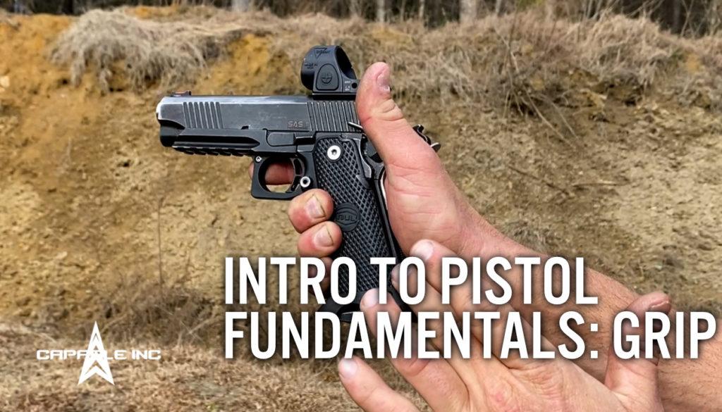 Intro-To-Pistol-Grip