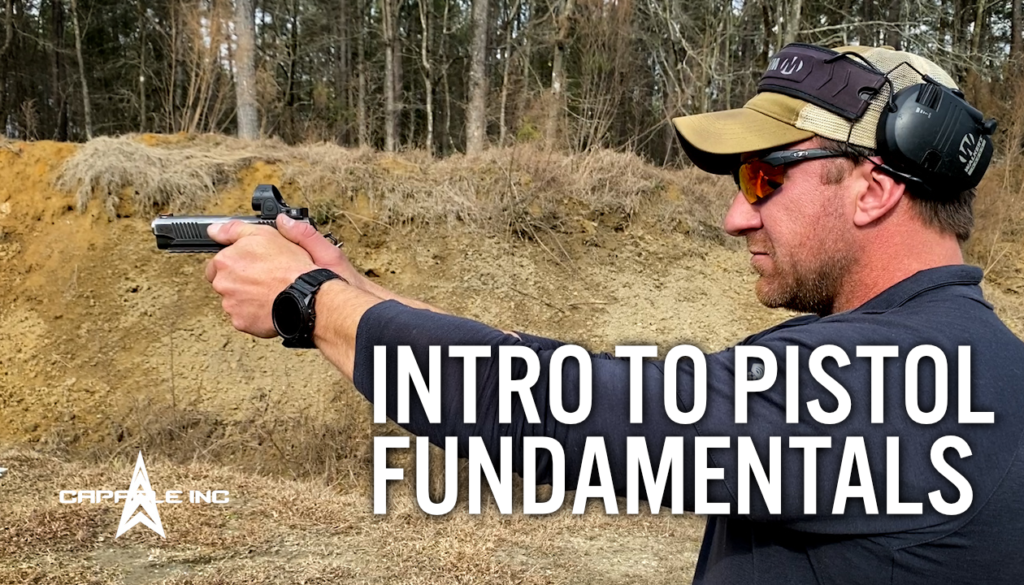 Intro-To-Pistol-and-Stance-Cover