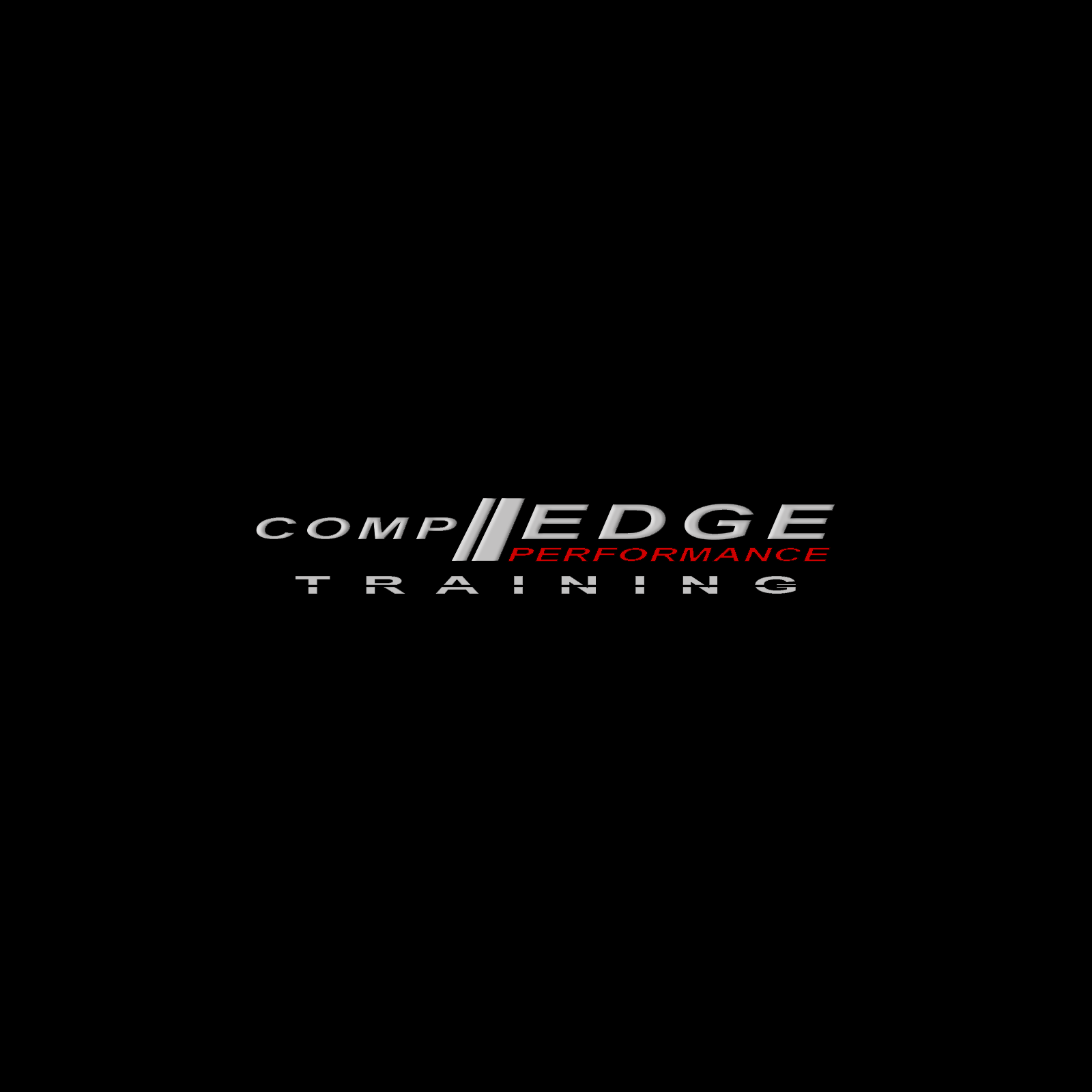 Comp|EDGE Training