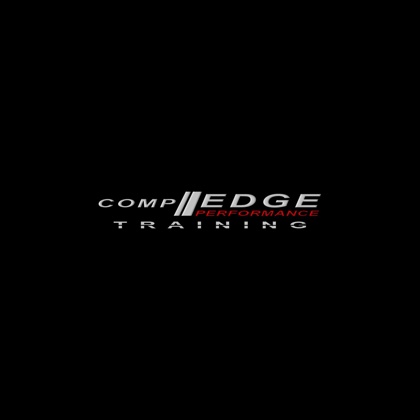 Comp|EDGE Training
